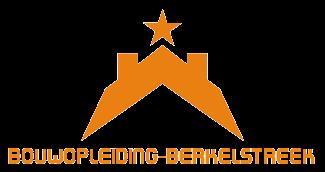 bouwopleiding-berkelstreek.nl