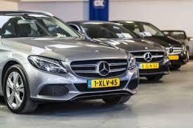 Succesvolle tips voor het verkopen of kopen van een auto